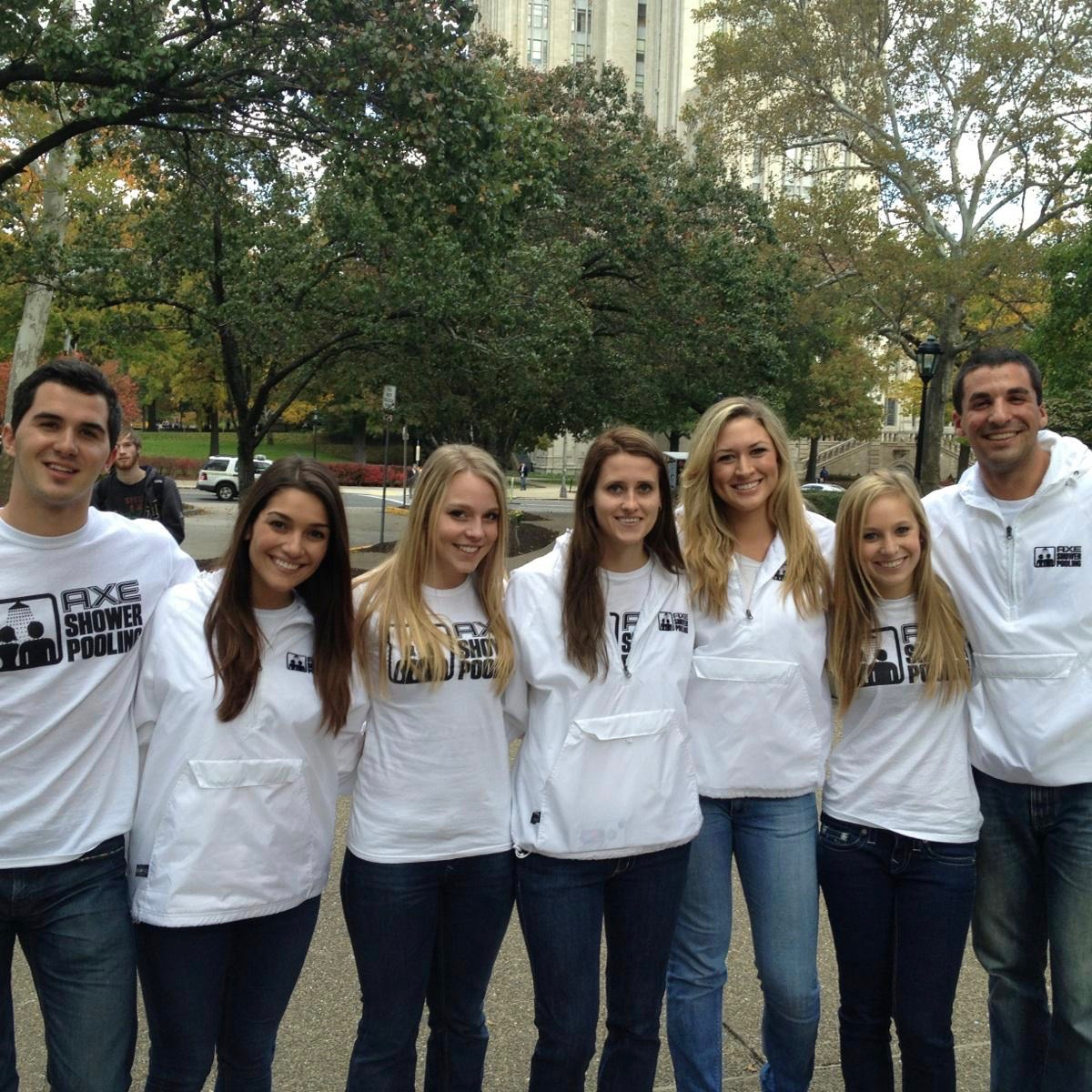 How a College Marketing Agency can Miss the Mark on Campus Promotions